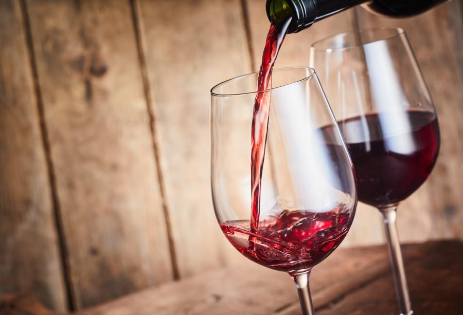 wine-cation