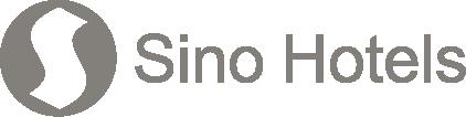 sino-logo-grey.png