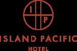 Island Pacific Hotel logo